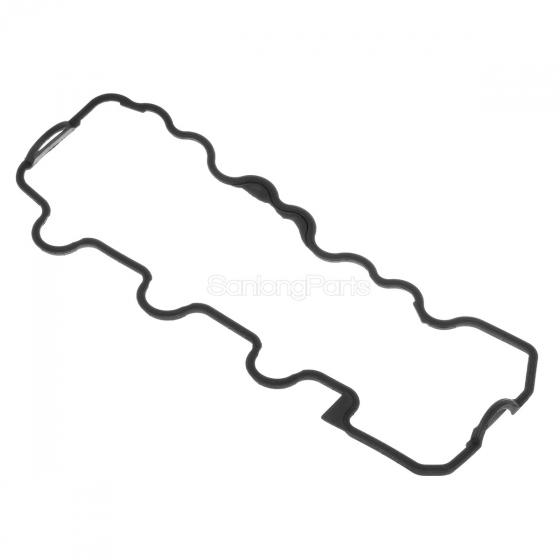 Fits MERCEDES W202 W210 W211 W220 Valve Cover Gasket Kit