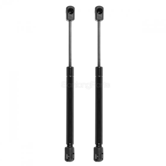 1 Pair Rear Trunk Lift Supports Shocks Struts For Dodge