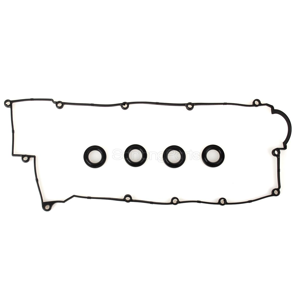 For 03-12 HYUNDAI KIA SPECTRA Cylinder Valve Cover Gasket