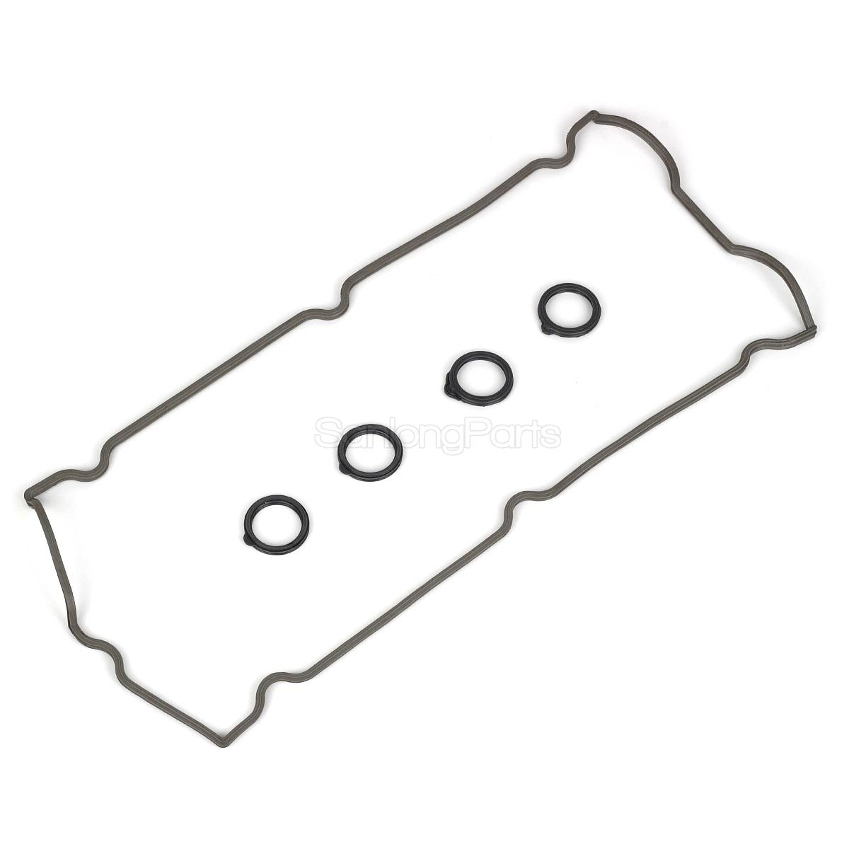 Valve Cover Gasket Kit Fit Chrysler Pt Cruiser Sebring For