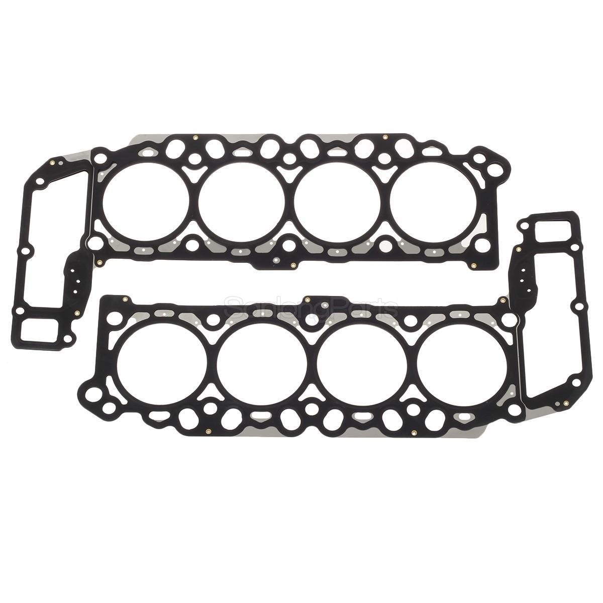 Cylinder Head Gasket Kit for Dodge Dakota Durango RAM for