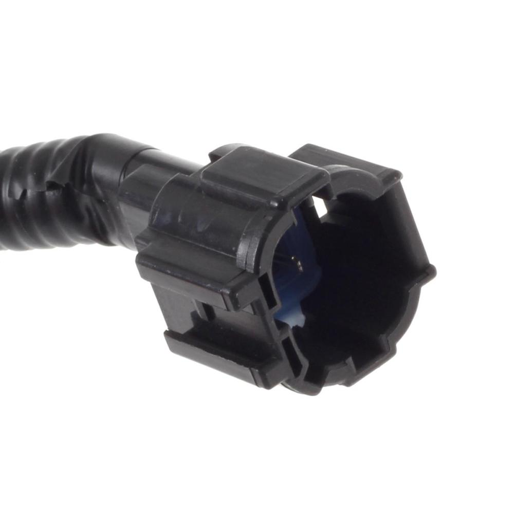 medium resolution of knock sensor wiring harness for 95 99 nissan maxima v6 3 0l 22060 30p00 ks79
