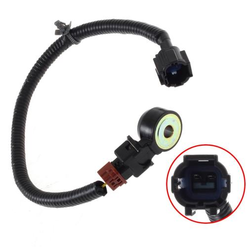 small resolution of knock sensor wiring harness for 95 99 nissan maxima v6 3 0l 22060 30p00 ks79