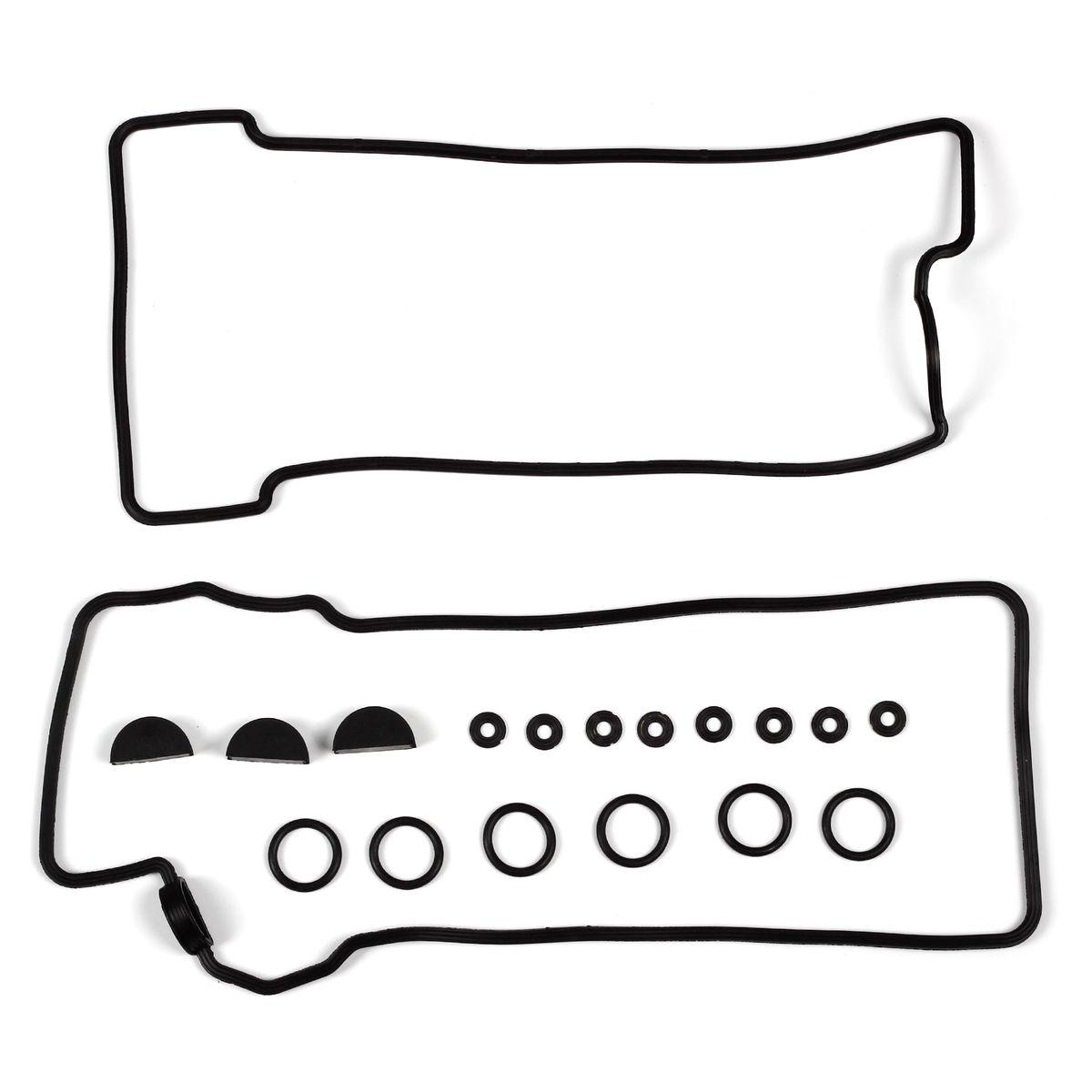 Valve Cover Gasket For Suzuki Grand Vitara 1999-2005 2.5L