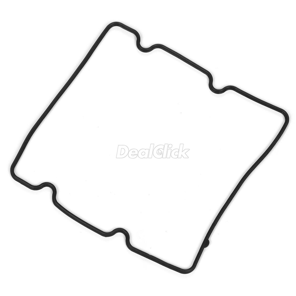OEM Oil Pump Cover Gasket For Ford 03-10 6.0L Powerstroke