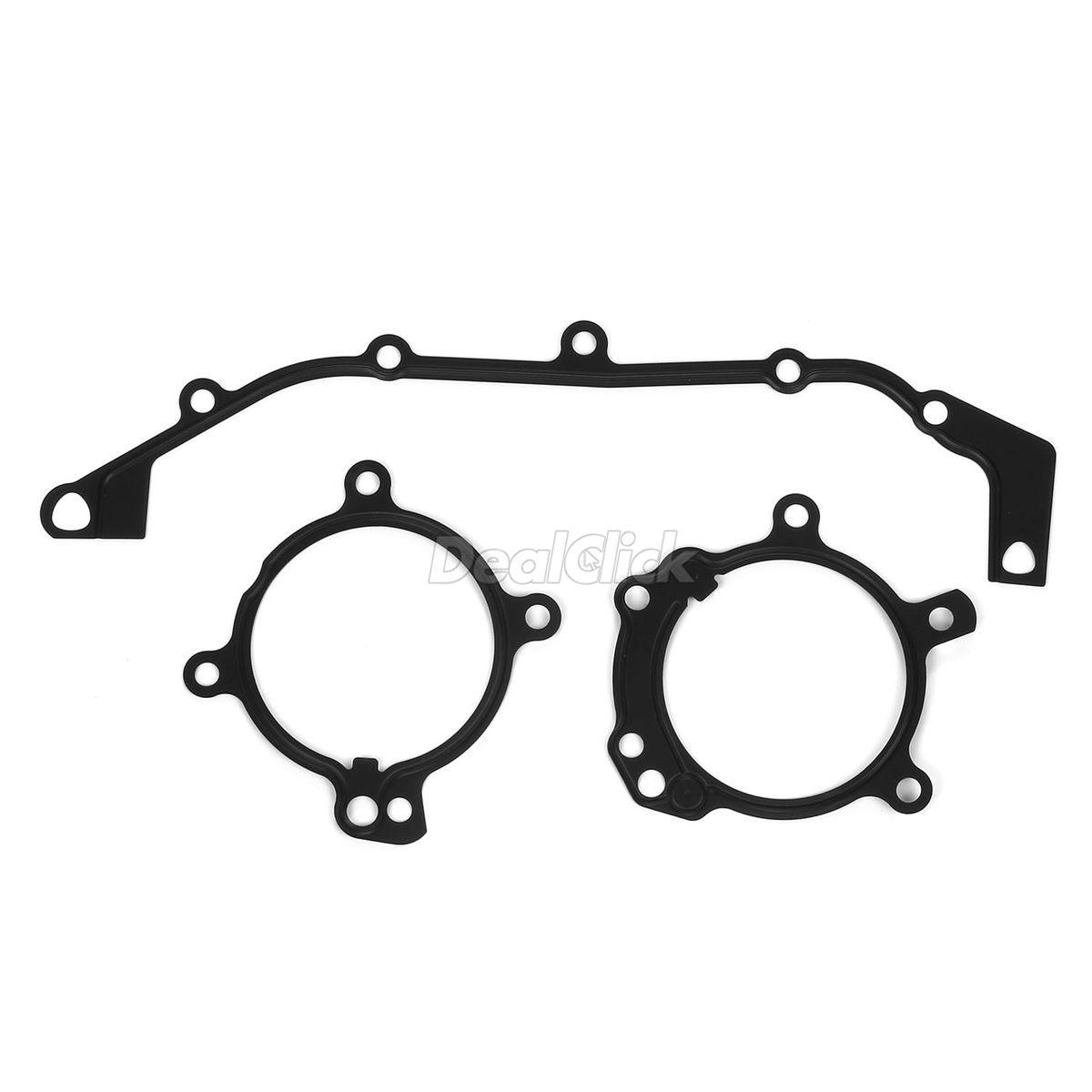 For Bmw 3 Series E39 E46 E36 98 05 Dual Vanos O Ring Seal