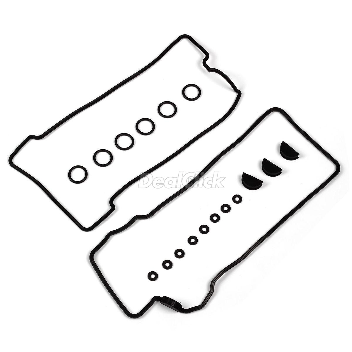 Valve Cover Gasket For Chevy Tracker For Suzuki Xl 7 2 5l