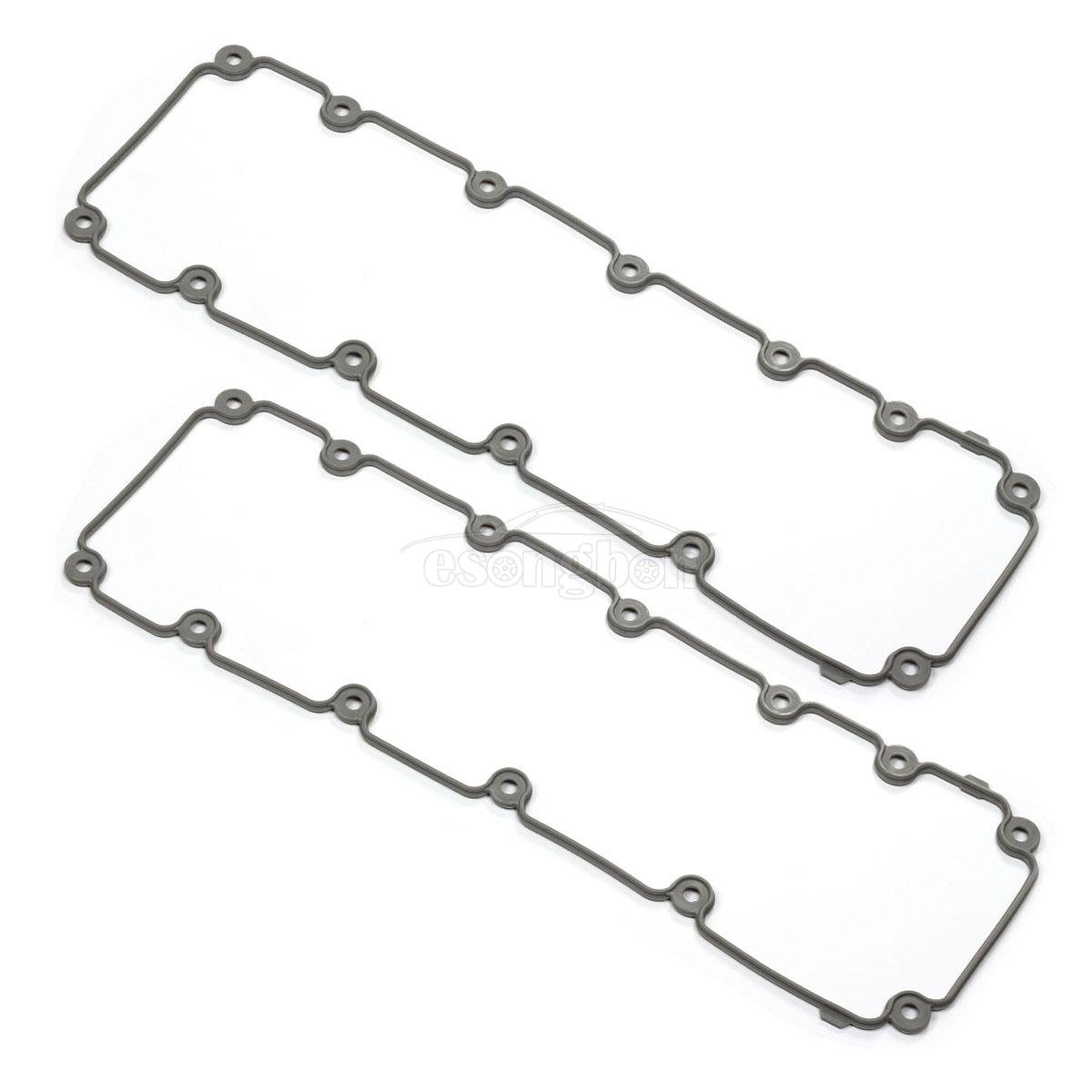 For Ford For Lincoln For Mercury 96 04 Valve Cover Gasket