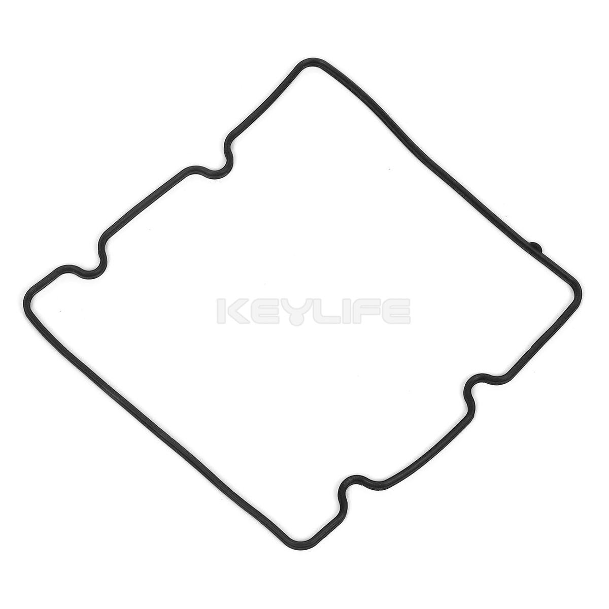 High Pressure Oil Pump Cover Gasket For Ford F250 F350 6 0