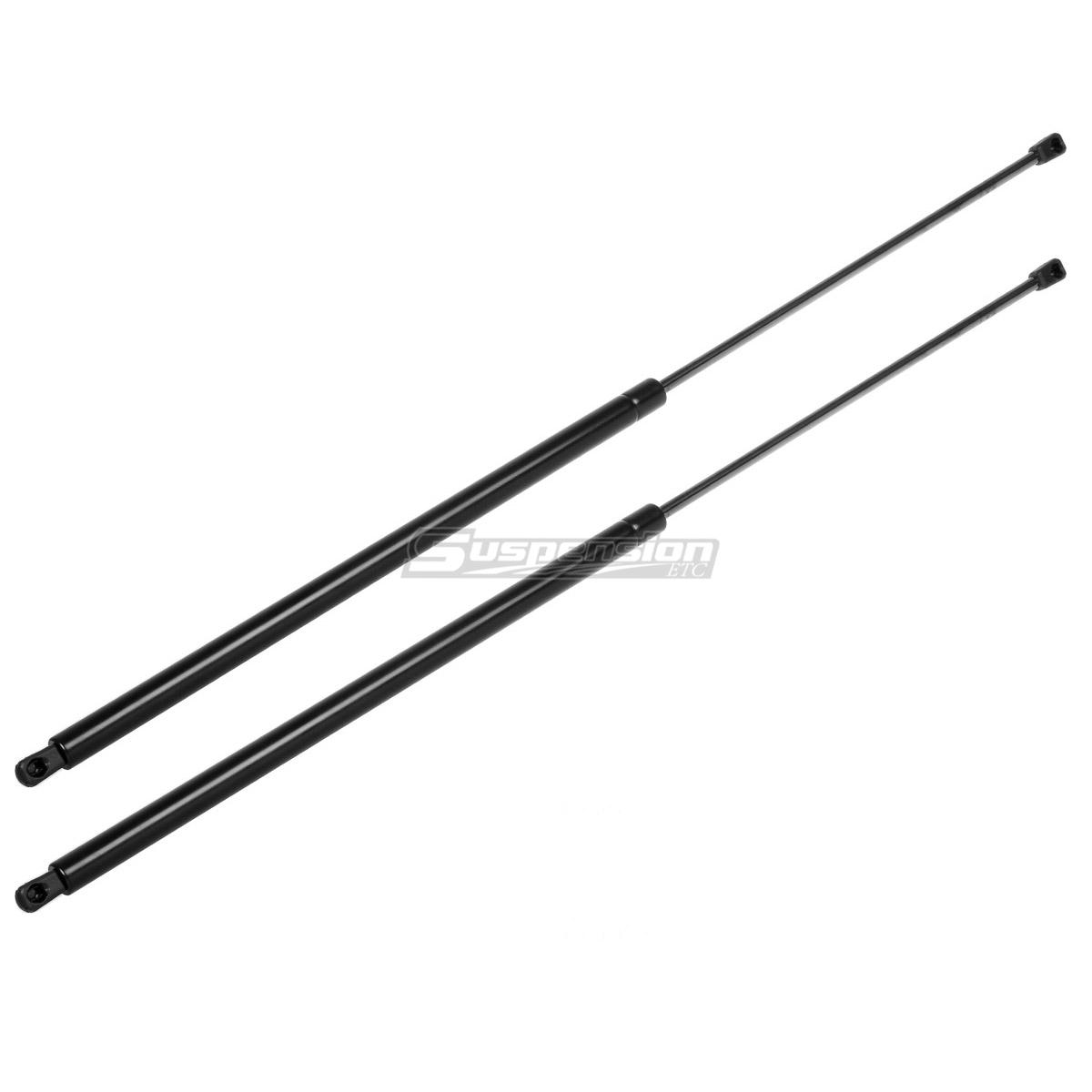 Hood SG103002 Lift Struts Supports Gas Cylinder Pair Kit