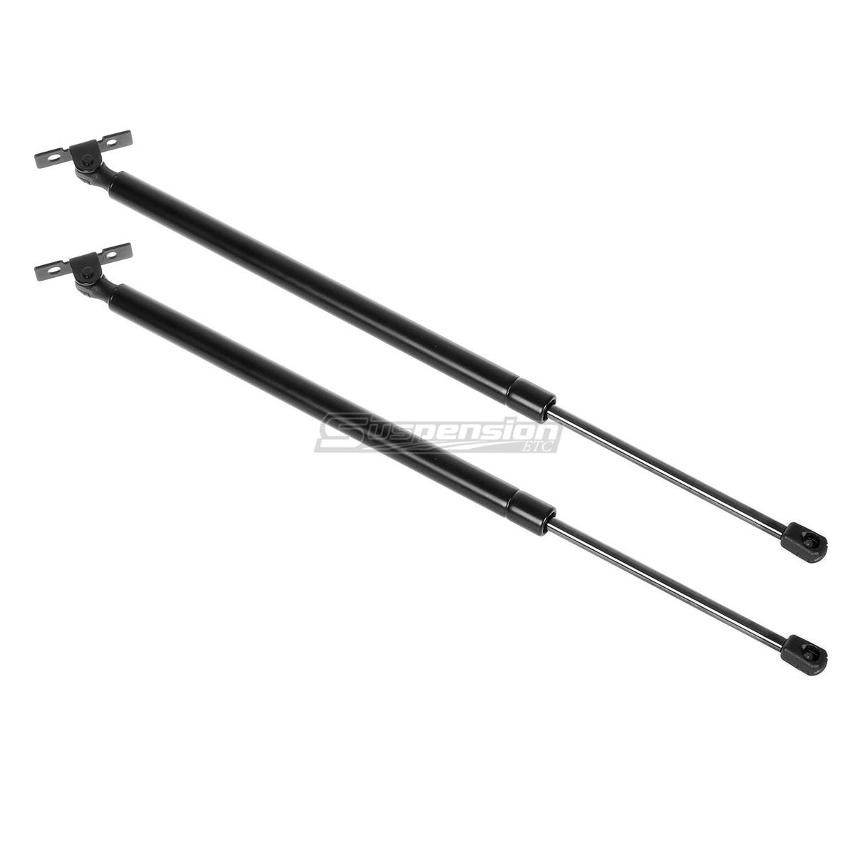 4291 Liftgate Lift Struts Supports Gas Cylinder Pair Kit