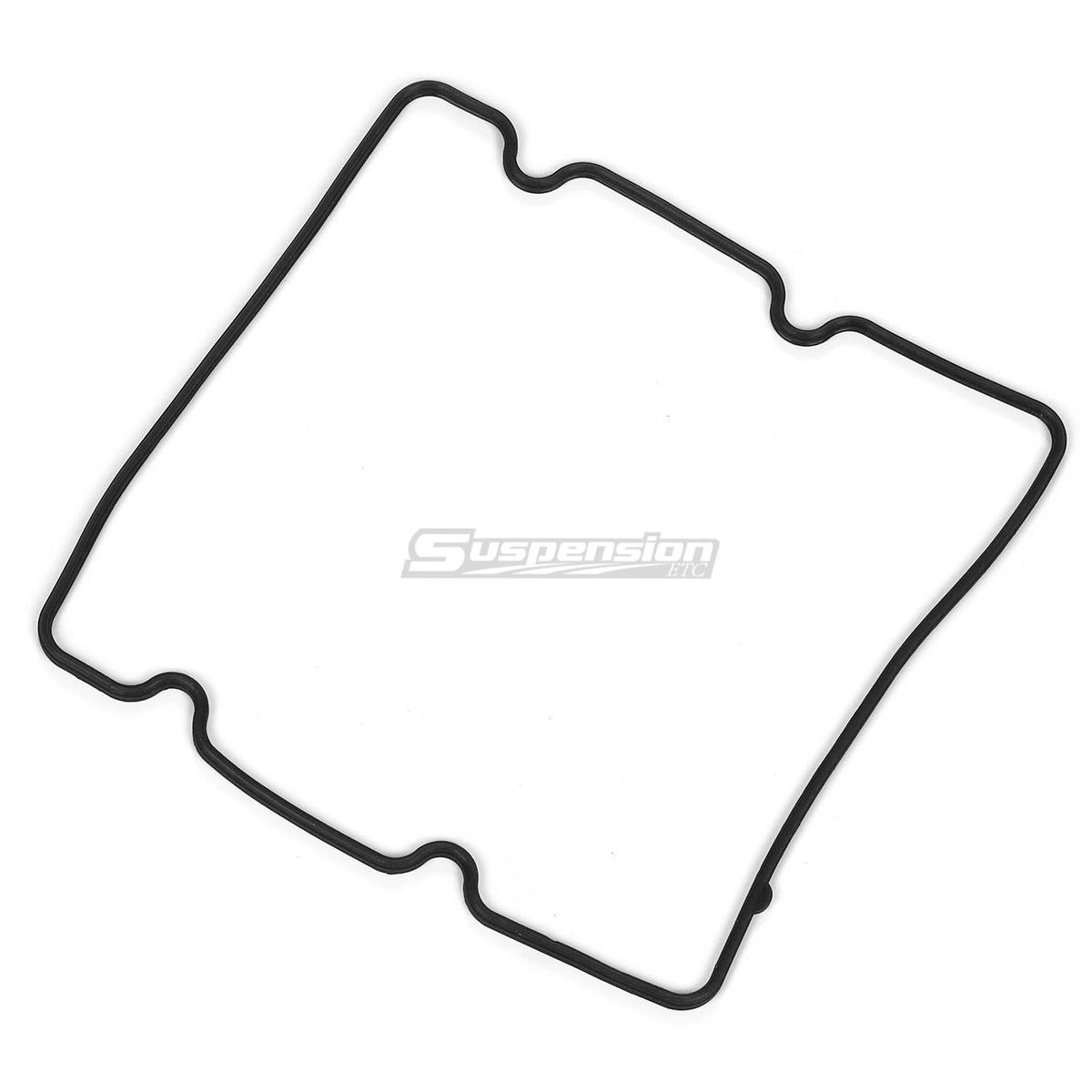 High Pressure Oil Pump Cover Gasket For Ford F250 F350 6.0