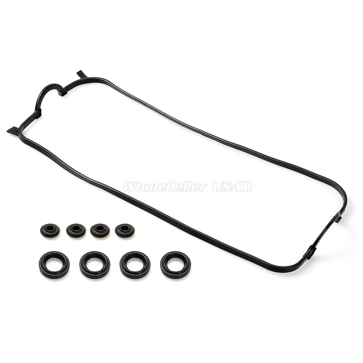 Valve Cover Gaskets Fit Honda For Acura For Isuzu 94-02 2