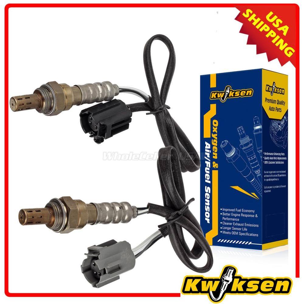medium resolution of details about upstream downstream o2 oxygen sensor for 97 99 dodge ram 1500 2500 3500 5 2l