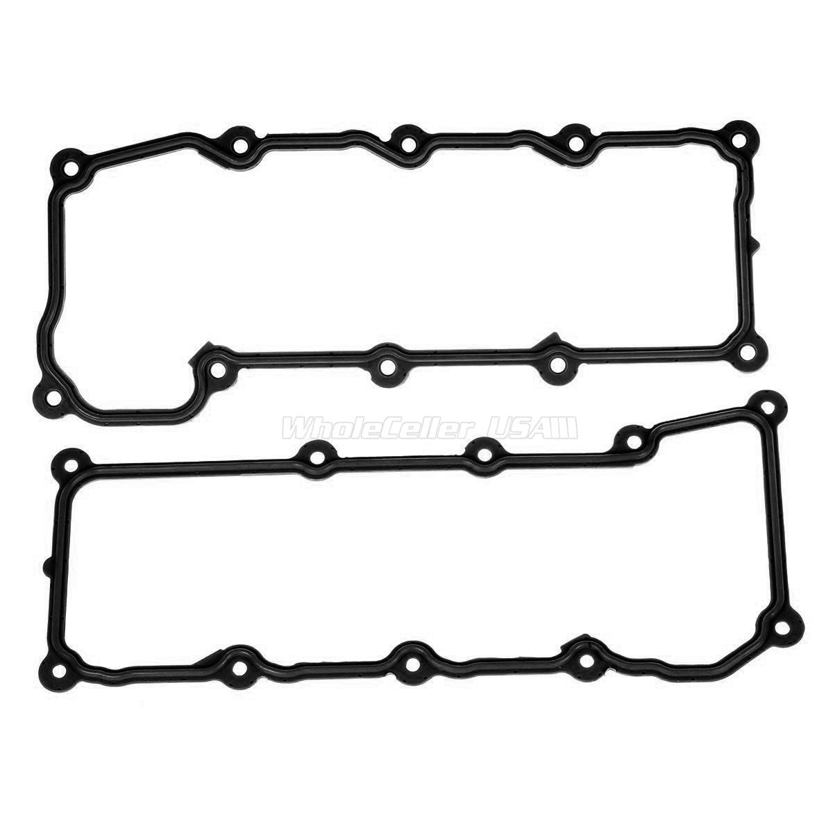Valve Cover Gasket Set For Dodge Dakota Durango 4 7l