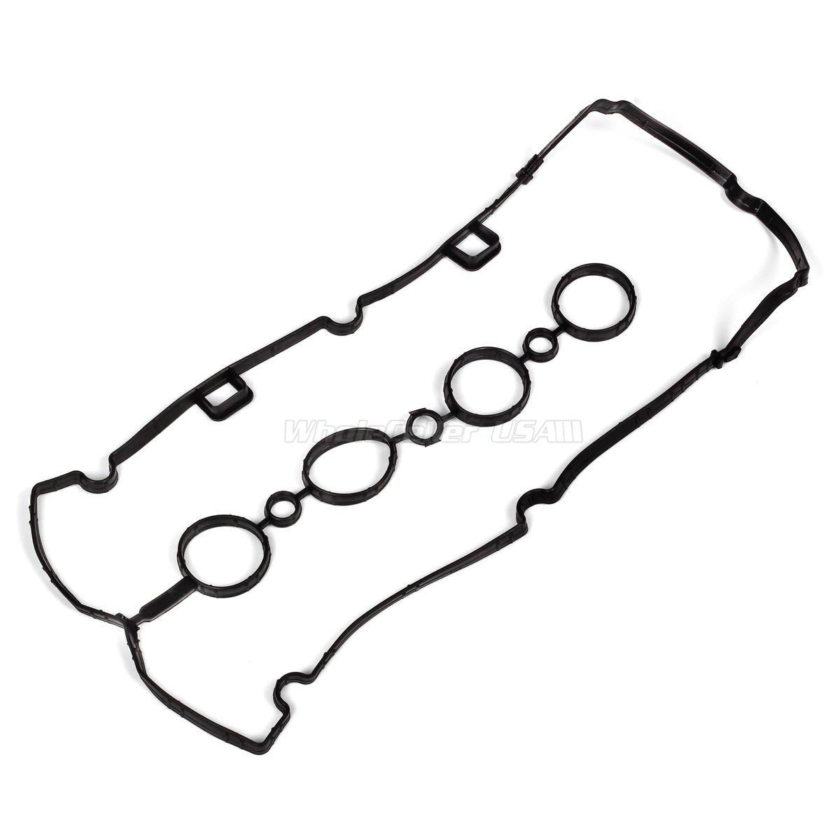 For Chevrolet Cruze Sonic 09-14 Engine Valve Cover Gasket