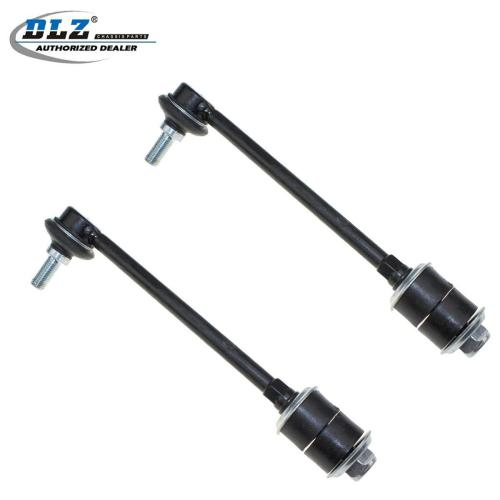 small resolution of details about 2 suspension rear sway bar link for 1987 2004 nissan pathfinder pass driver side