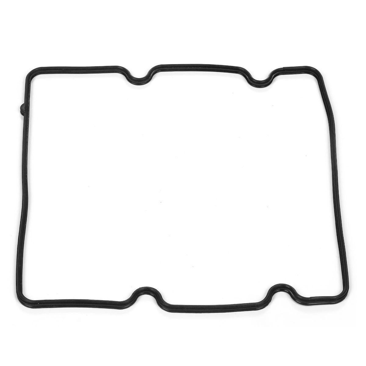 High Pressure Oil Pump Cover Gaskets For Ford F250 F350