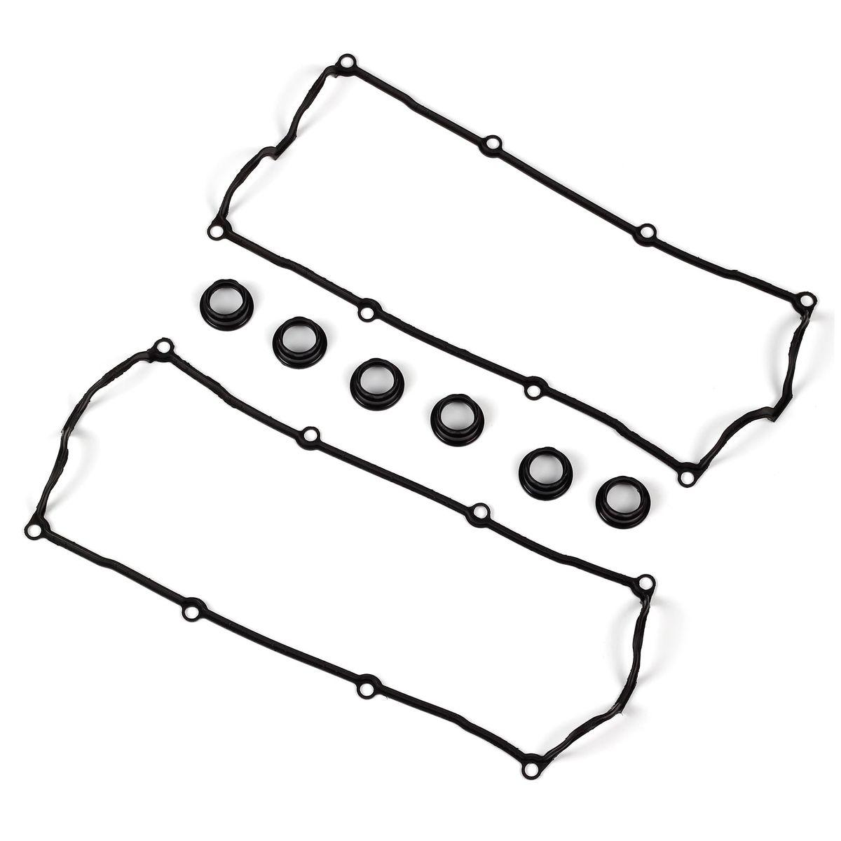 For Honda For Acura For Isuzu 98-04 Valve Cover Gasket 3