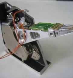 disk drive wiring wiring diagram goldisk drive wiring 9 [ 1024 x 768 Pixel ]