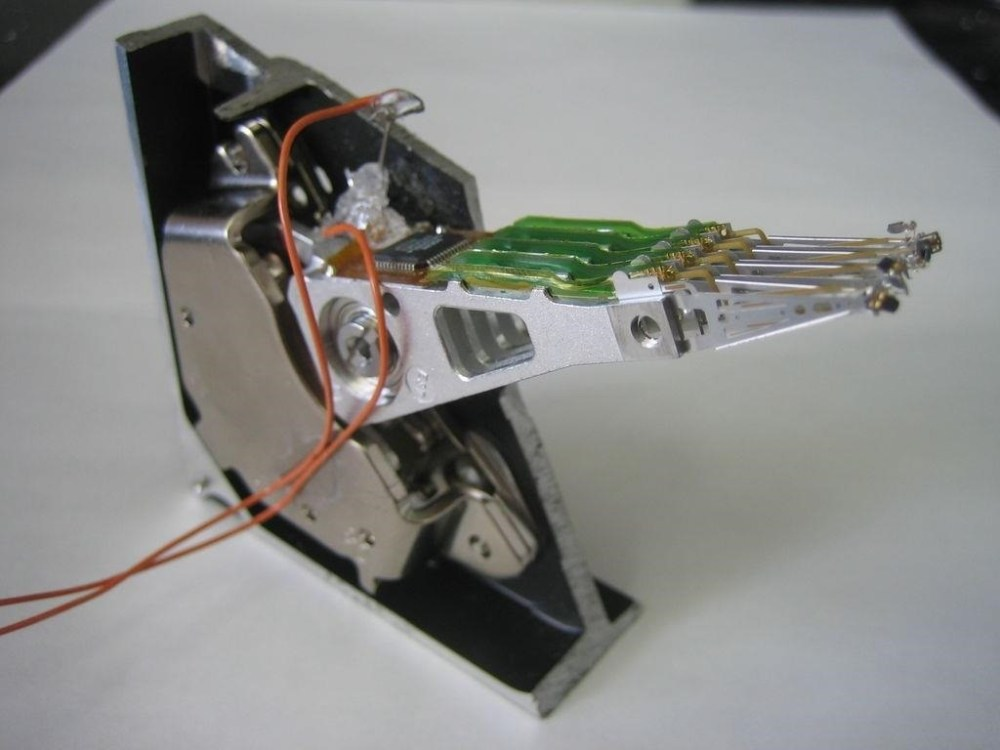 medium resolution of disk drive wiring wiring diagram goldisk drive wiring 9