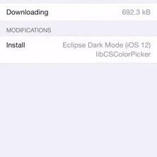 Comment obtenir un véritable mode sombre à l'échelle du système sur votre iPhone pour moins de batterie et plus de vues nocturnes