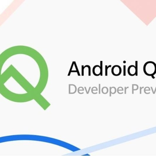 How to Install Android Q Beta on Your OnePlus 6 or 6T