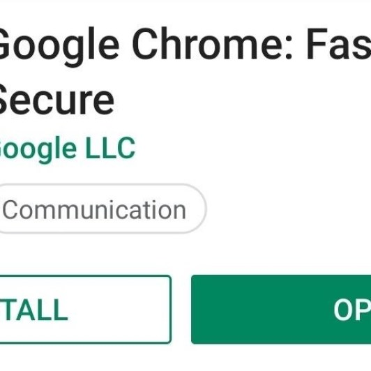 How to Enable Dark Mode in Chrome for Android