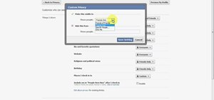 How to Disable automatic page translation « Internet