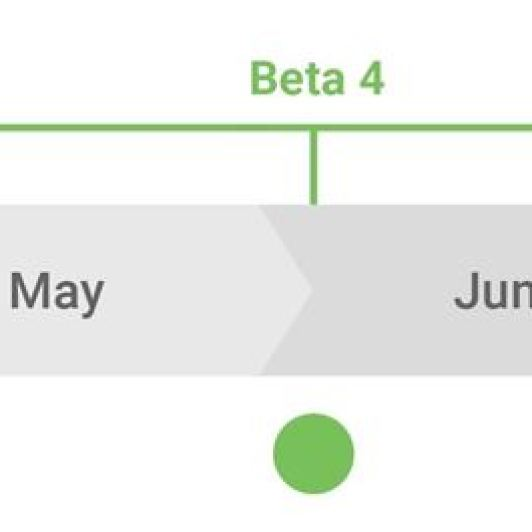 How to Install Android Q Beta on Any Project Treble Phone