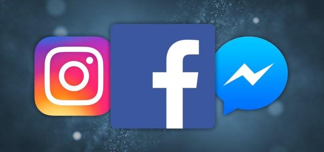 Merged Notifications Could Make Life Easier for Facebook, Instagram &  Messenger Users « Smartphones :: Gadget Hacks