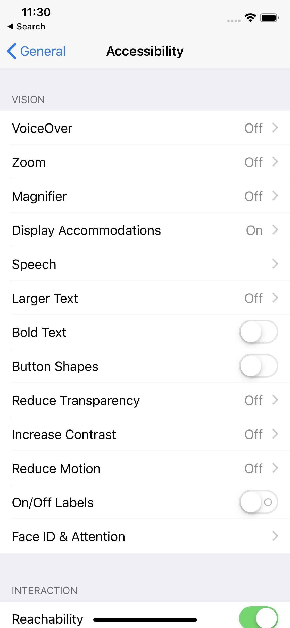 The Ultimate Guide to Customizing Your iPhone « iOS