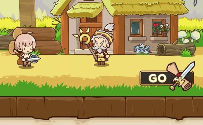 20 Free Games You Can Play On Android Without Any Internet