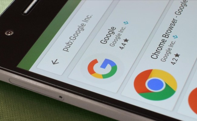 5 Things You Can Do On The Play Store You Didn T Know