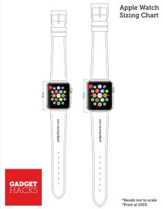Option download our printable pdf cutout also which apple watch size is best for you use cutouts to rh iosdgethacks