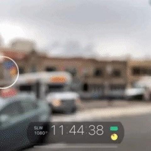 Comment automatiser les modifications de la mise au point, du zoom et de l'exposition dans Filmic Pro pour des opérations de tir plus douces