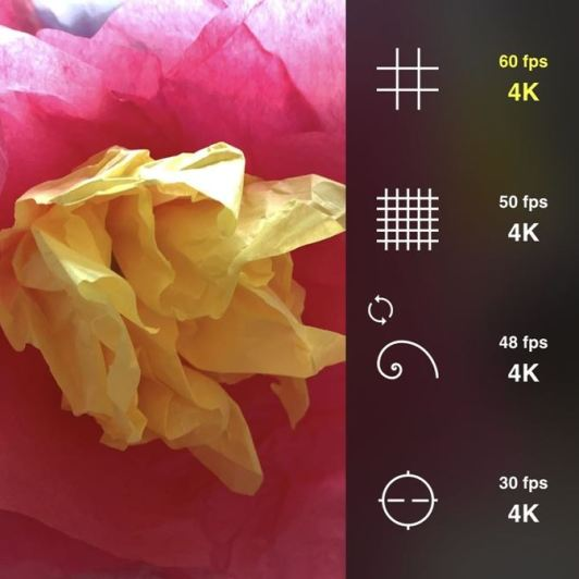 The Best Video Recording Apps for Your iPhone