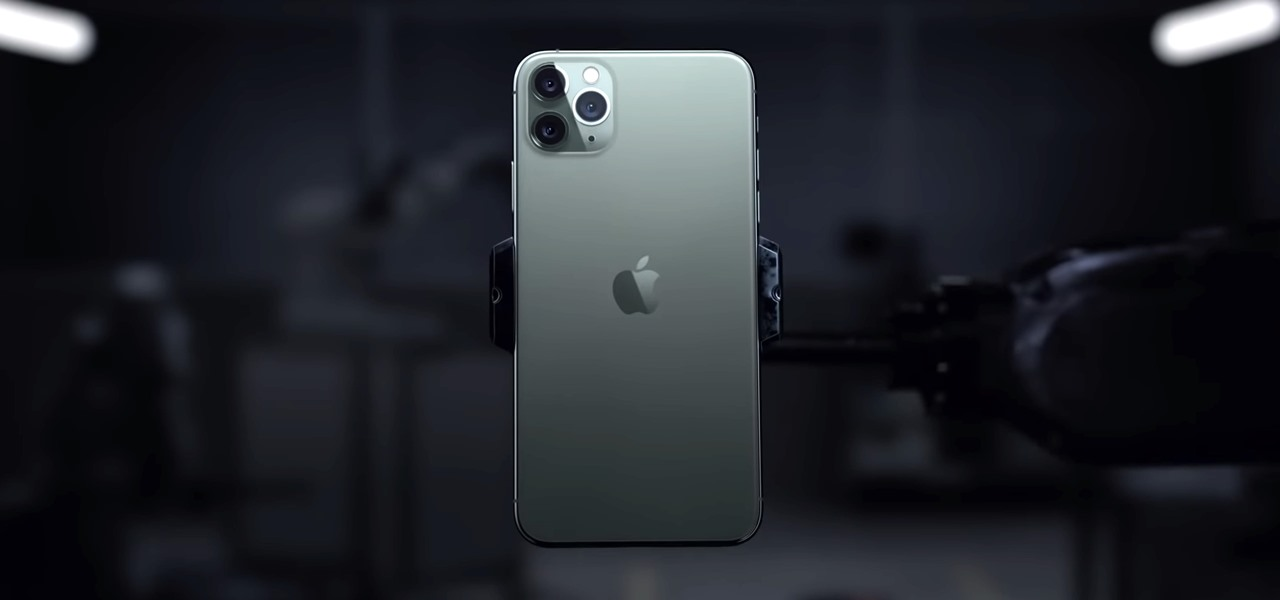Iphone 11 Pro 11 Pro Max Full Spec Sheet Feature Overview