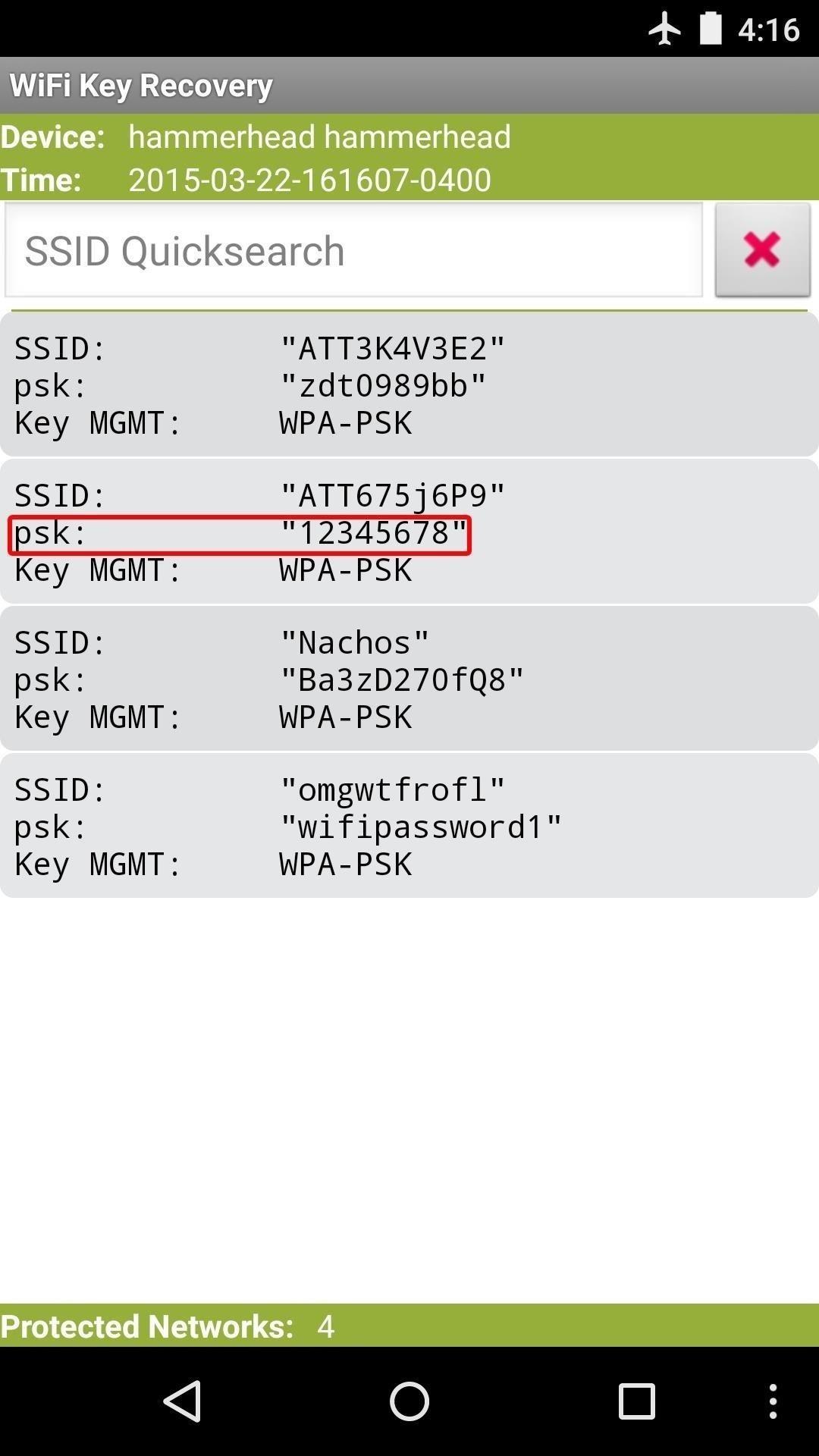 Xbox 360 Passcode Bypass : passcode, bypass, Recover, Password, Device, Digiwonk, Gadget, Hacks