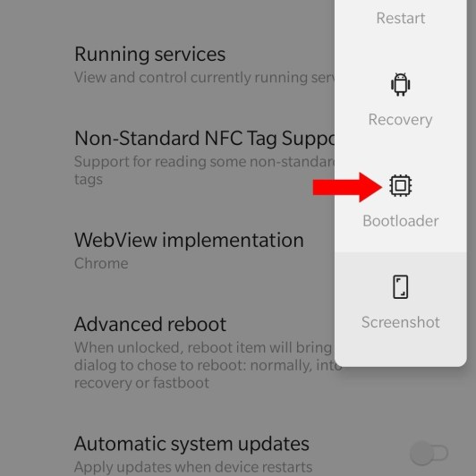 How To: Install TWRP Recovery on Your OnePlus 7 Pro - InfoT3chPro