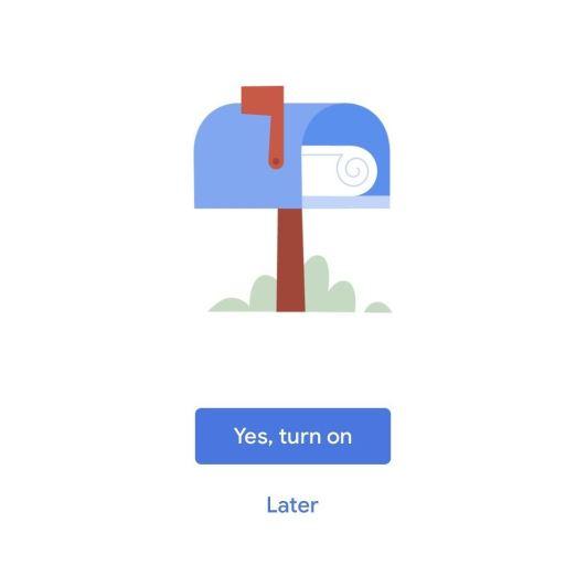 Visual Voicemail est enfin là pour les iPhones sur Google Fi - Obtenez-le maintenant!