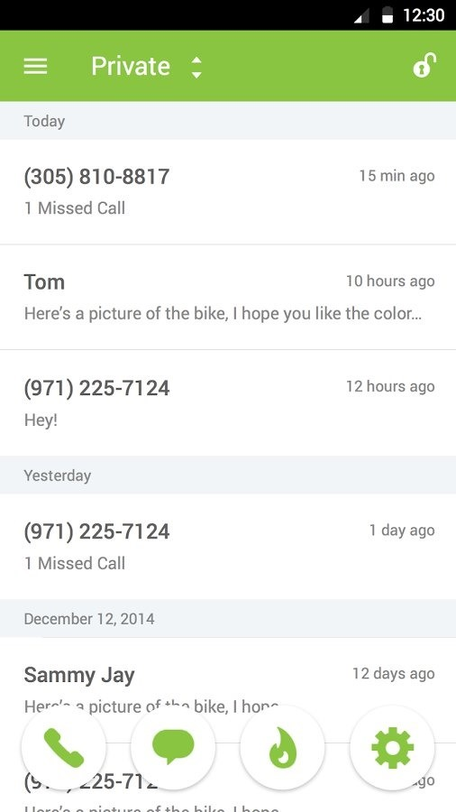 Random Phone Numbers To Prank Call 2016 : random, phone, numbers, prank, Calls, Without, Giving, Number, Smartphones, Gadget, Hacks