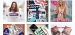 Insta :  Instagram 101: Comment empêcher les gens de vous taguer dans les messages «Smartphones :: Gadget Hacks