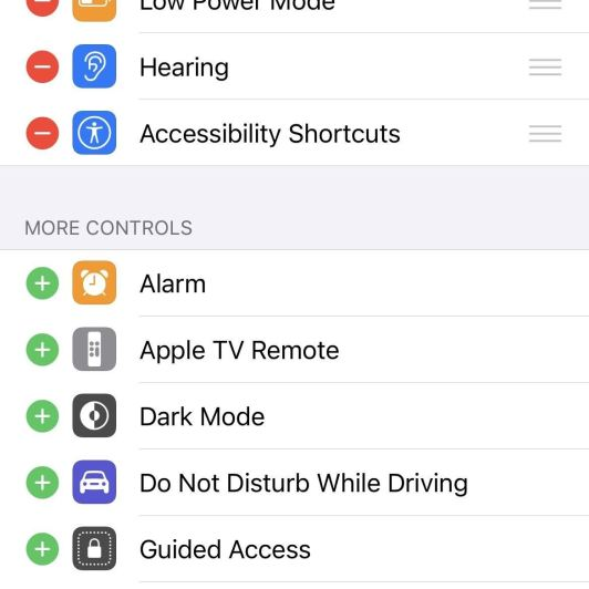 How to Take Screenshots on Your iPhone 12, 12 Pro, 12 Pro Max, or 12 Mini in 6 Different Ways
