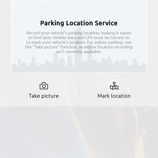 How to Save Your Parking Location from Your OnePlus Home Screen