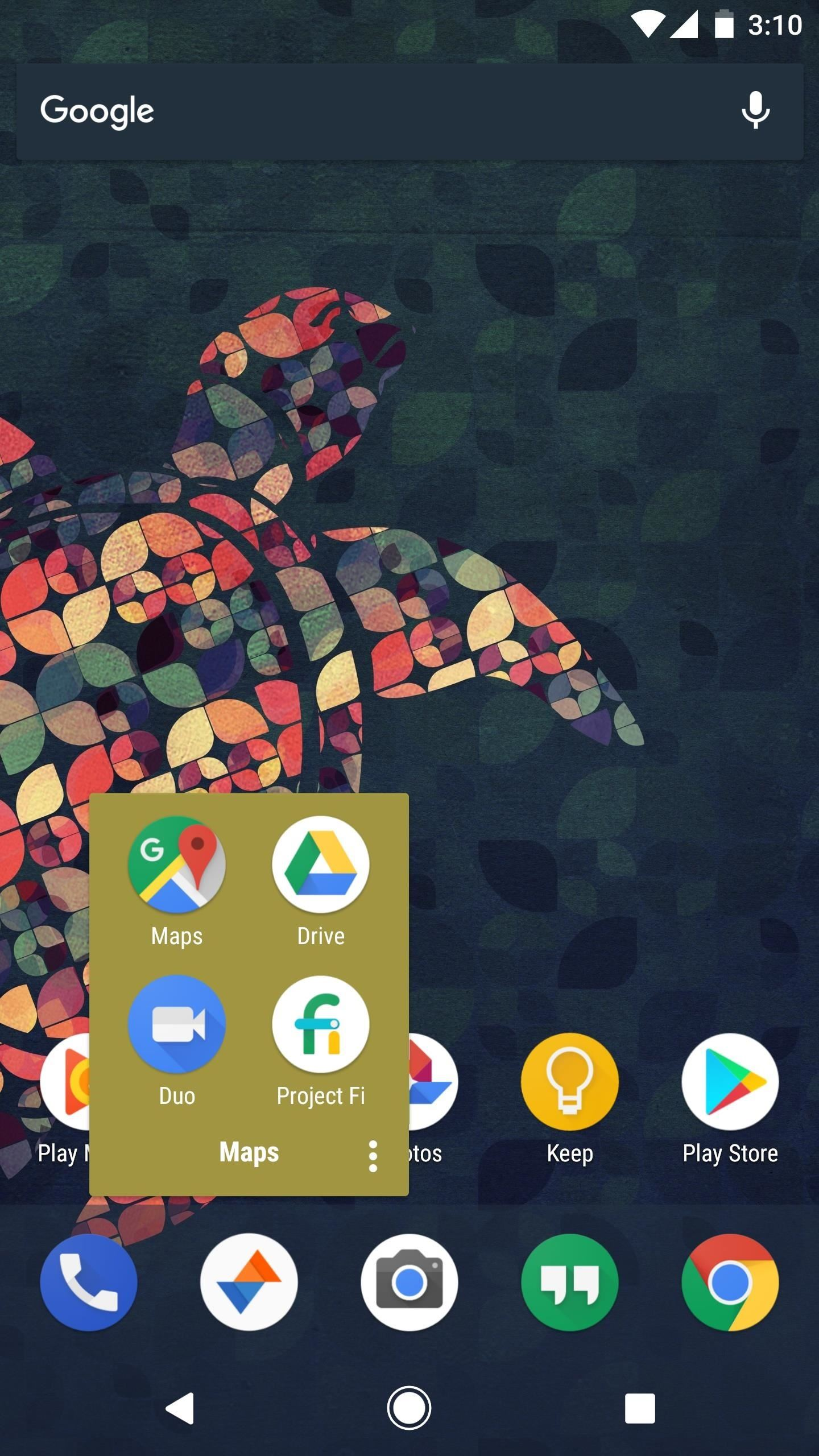Best Android Home Screen Ideas