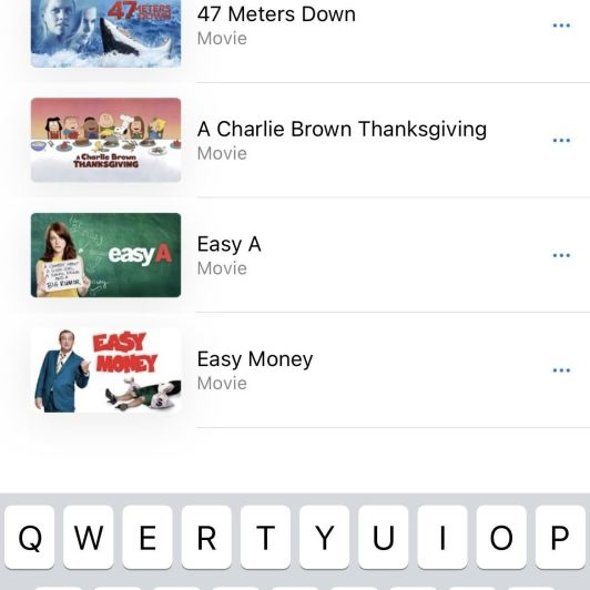 20+ Features in iOS 14.3 That'll Make Your iPhone Experience Way Better