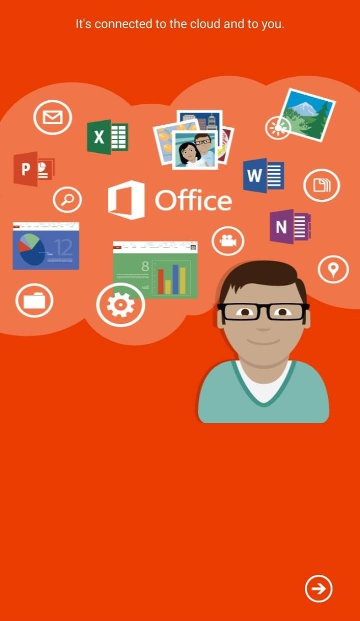 How To Create Amp Edit Documents Using Microsoft Office For