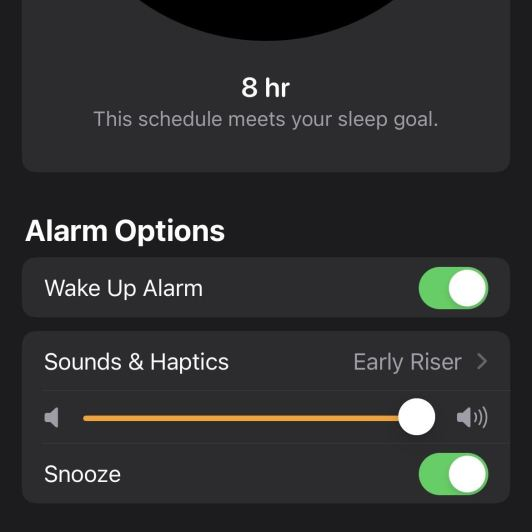 29 New Features in iOS 14.5 for iPhone, Including Updates for Gamepads, Privacy, 5G & Reminders