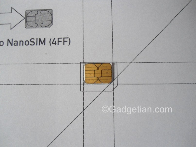 Results for how to cut micro sim into nano sim for iphone 5 how to easily convert or cut sim card nano for iphone 5 micro sim template maxwellsz